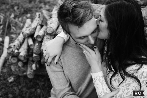 Charleston engagement photographer, charleston wedding photographer, engagement photographer, liz, aaron