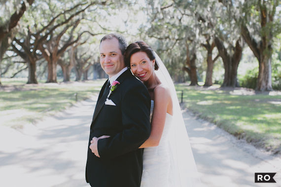 charleston wedding photographer, charleston photographer, carolinero, photography by carolinero, photographs by carolinero, carolinero, modern wedding photographer, modern charleston wedding photographer