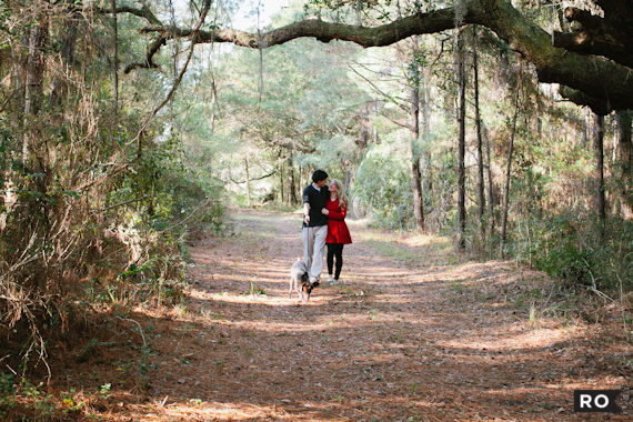 charleston wedding photographer, charleston engagement photographer
