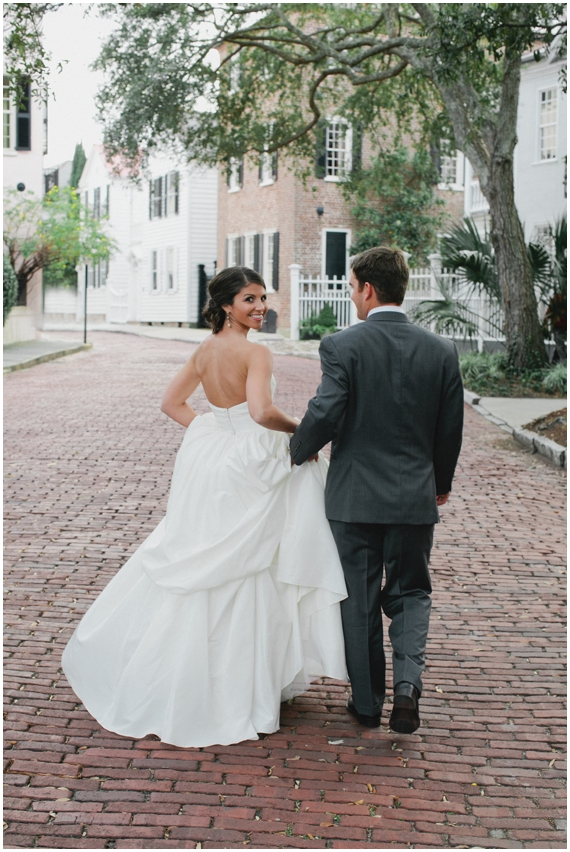 Charleston wedding photographer, charleston photographer, charleston photography, william aiken house wedding, william aiken house wedding photographer, carolinero, caroline ro, photographs by carolinero, photography by carolinero