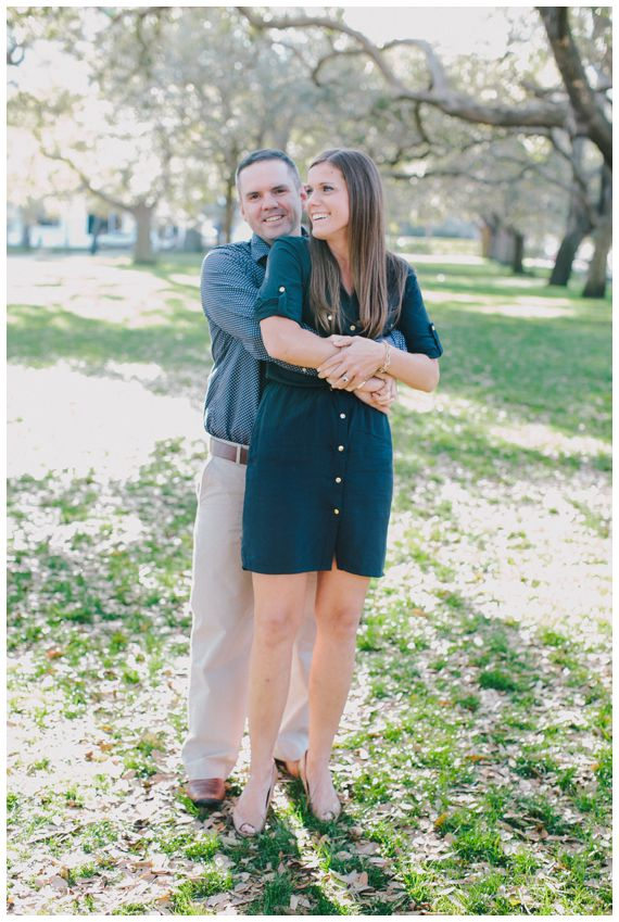 charleston engagement photographer, charleston wedding photographer, modern charleston photographer, modern wedding photographer, modern denver wedding photographer, denver wedding photographer, best charleston wedding photographer, best denver wedding photographer