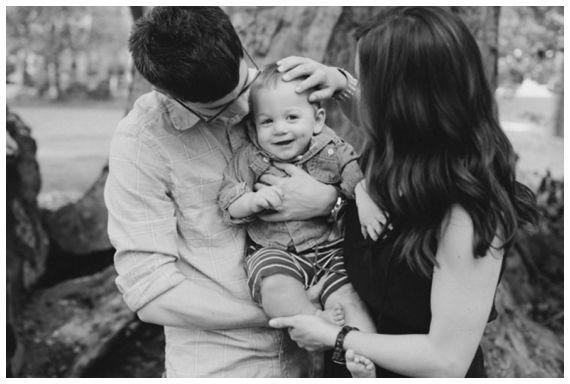 Charleston family photographer, family photographer, charleston newborn photographer, lifestyle family session, family, lifestyle, carolinero, caroline ro, carolinero photography