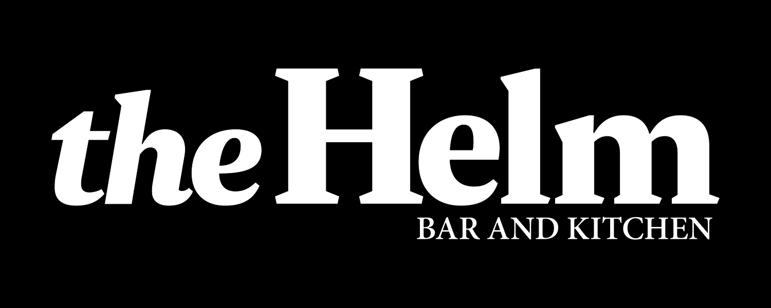 The Helm Bar NZ