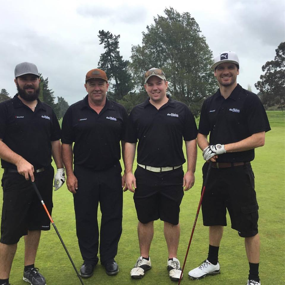 Child Matter Charity Tournament Oct 2016.jpg