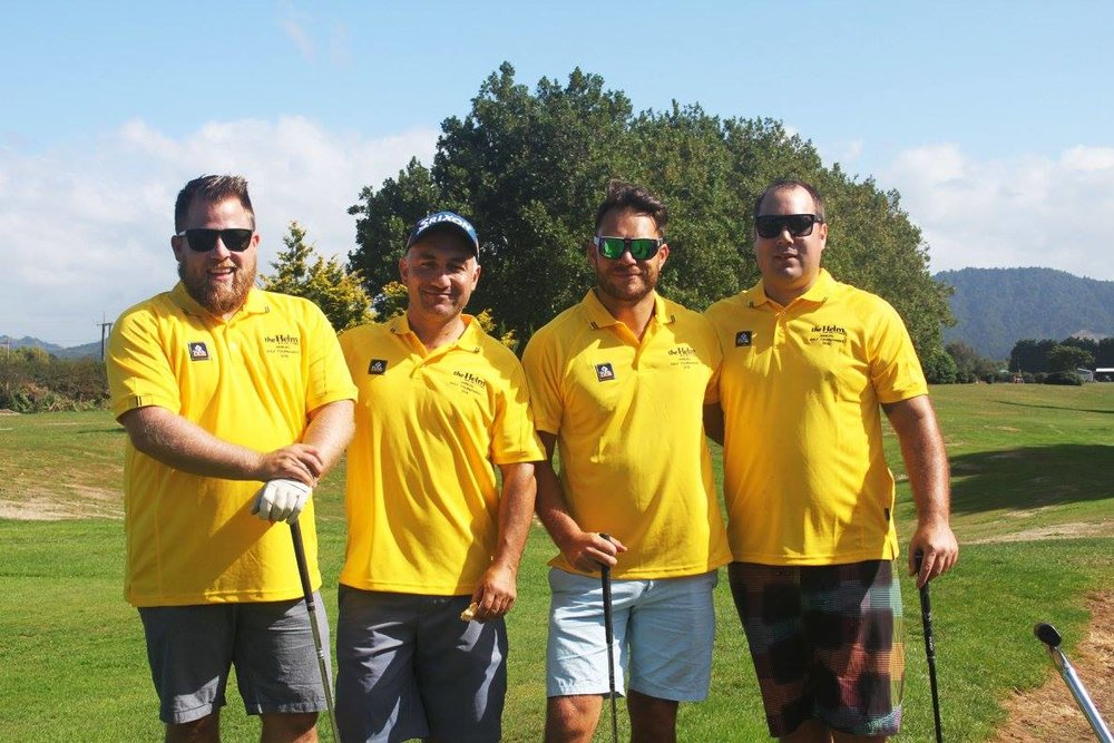 The Helm Charity Golf Tournament.jpg