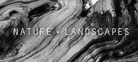 photo-landscapes.jpg