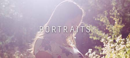 photo-portraits.jpg
