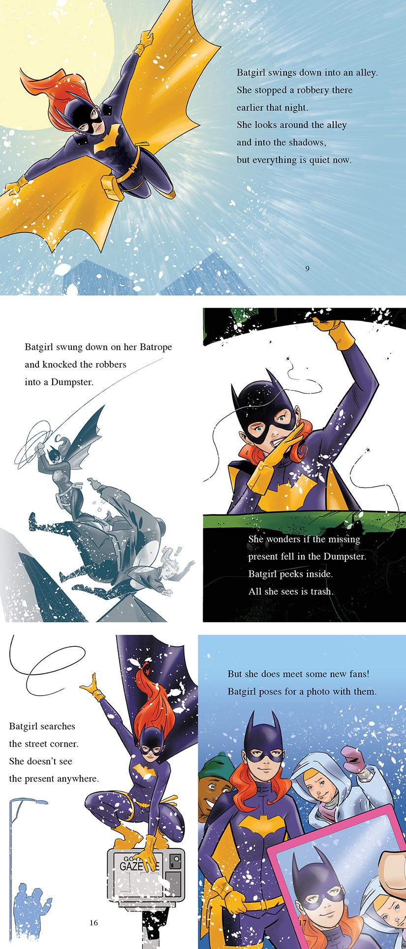Batgirl_interiors.png