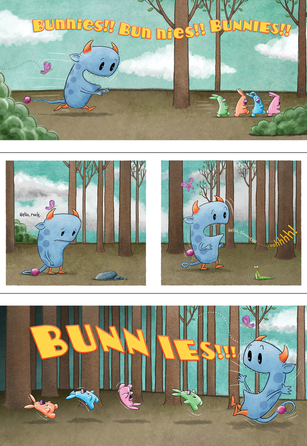 Bunnies_spread_150dpi.png