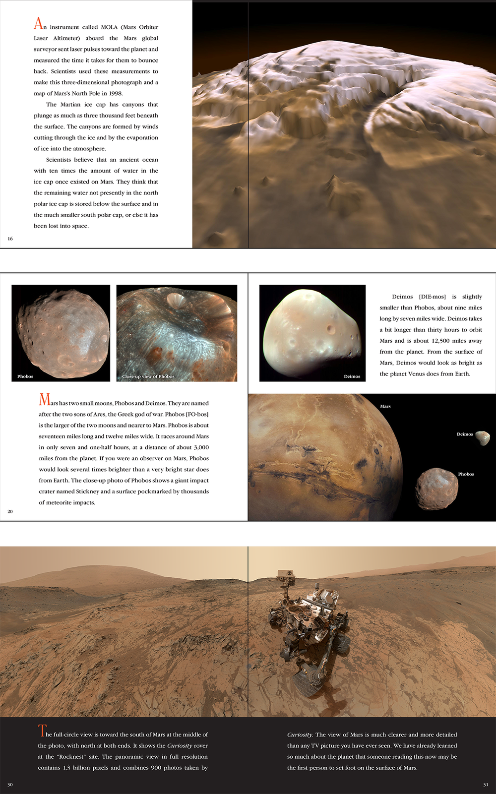 DestinationMars_interior_150dpi.png