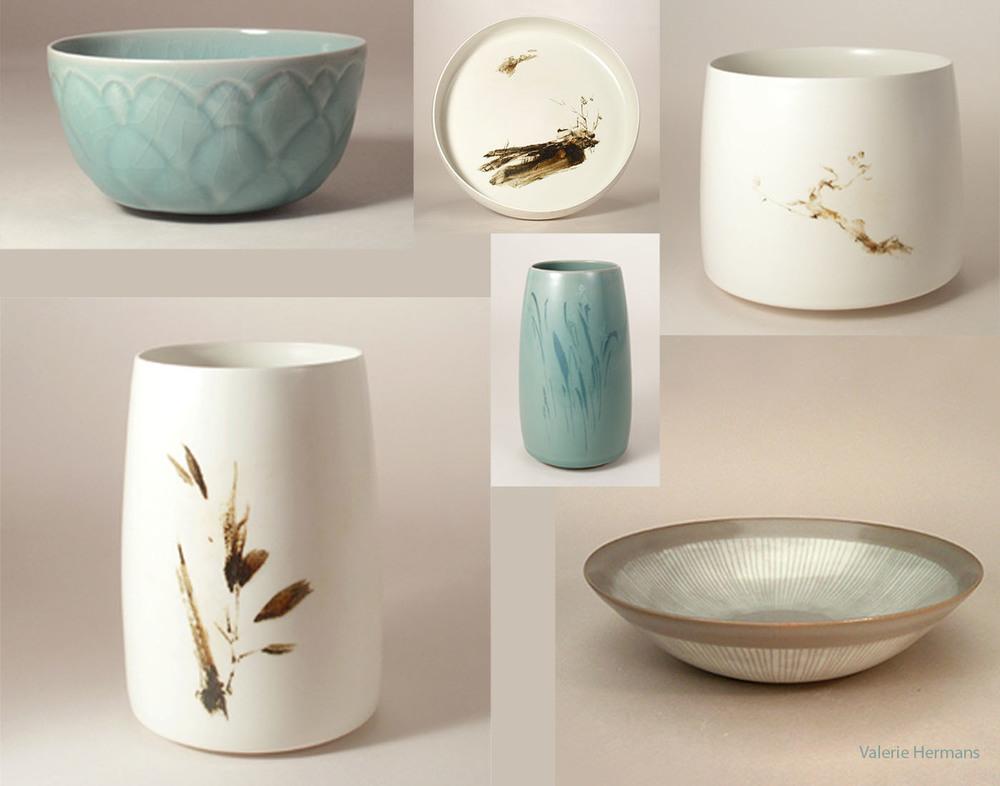 CeramicsPage2.jpg
