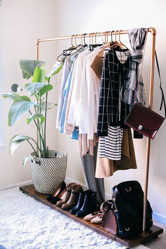 closet-standalone2.jpg