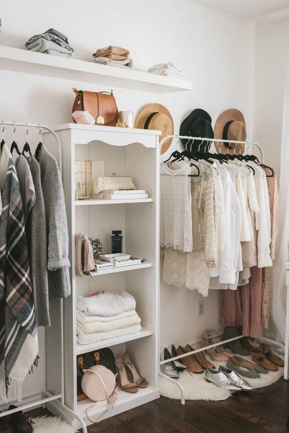 closet-tworacks1.jpg