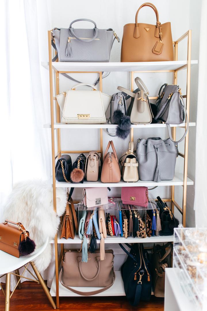 closet-standalone1.jpg