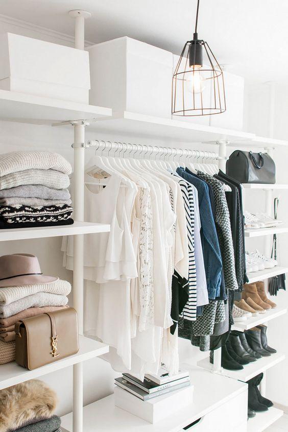 closet-simple3.jpg