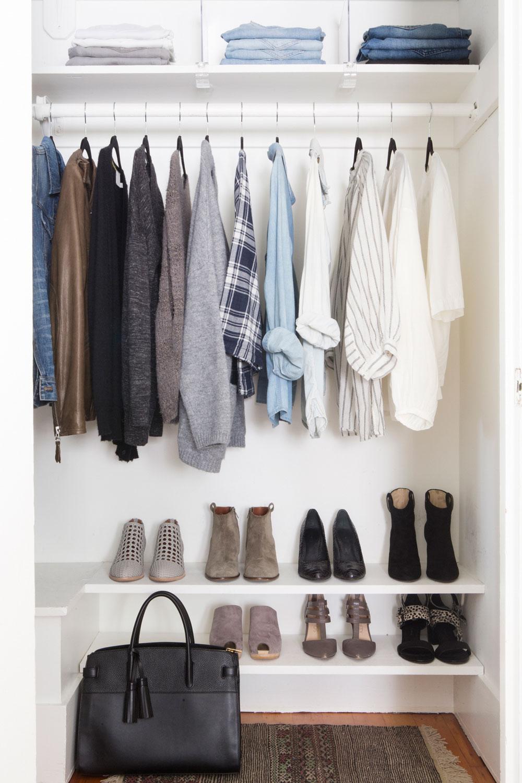 closet-simple1.jpg