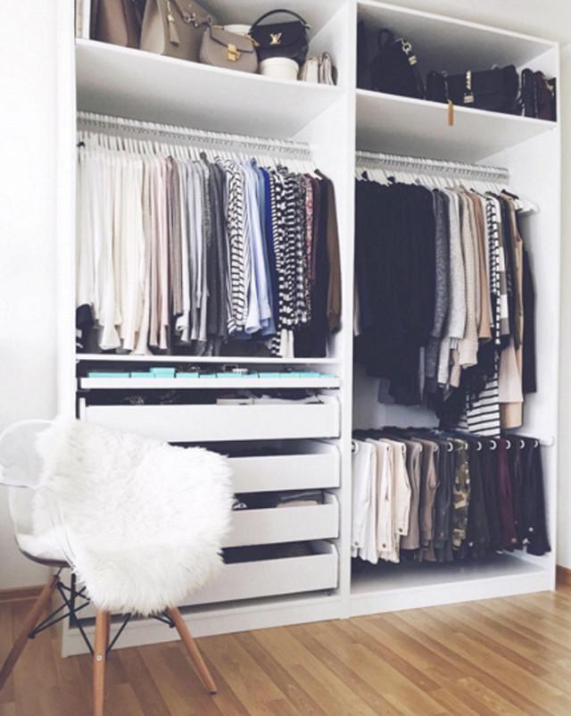 closet-ikea1.jpg