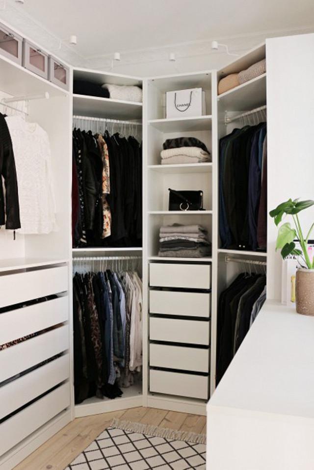 closet-ikea2.jpg
