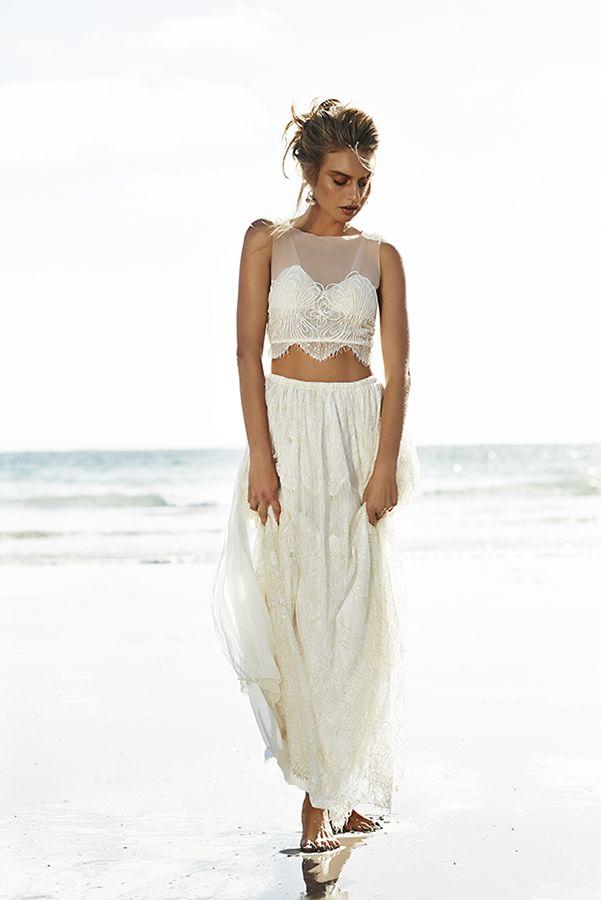 boho-lace-wedding-dress-separate.jpg