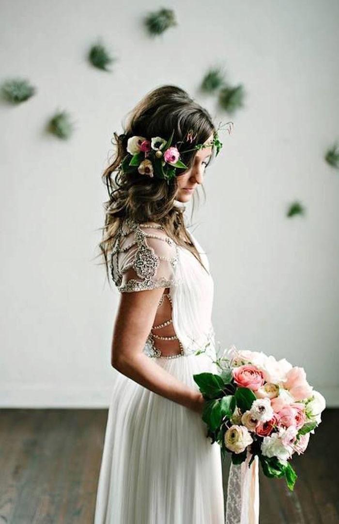 bohemian-wedding-dresses-17-09172015-km.jpg