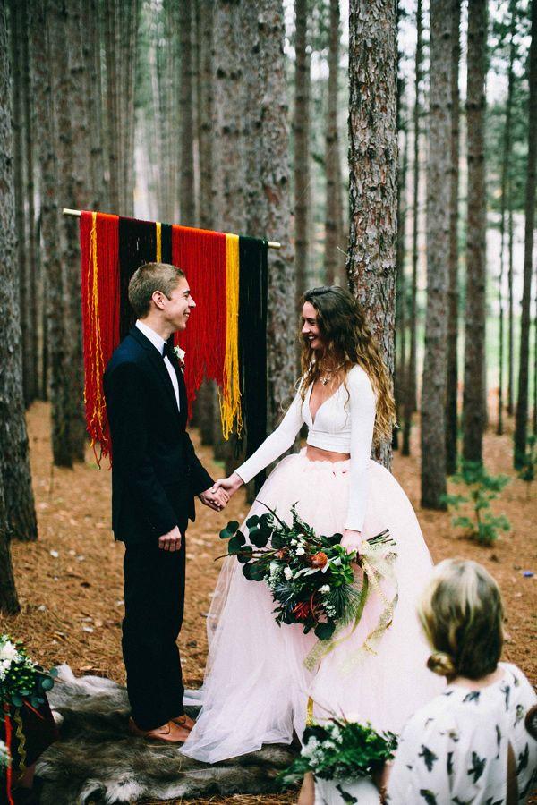 long-sleeve-crop-top-tulle-skirt-wedding-dress.jpg