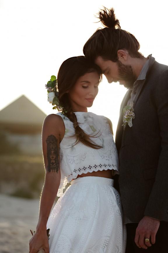 vintage-lace-wedding-dress-crop-top.jpg