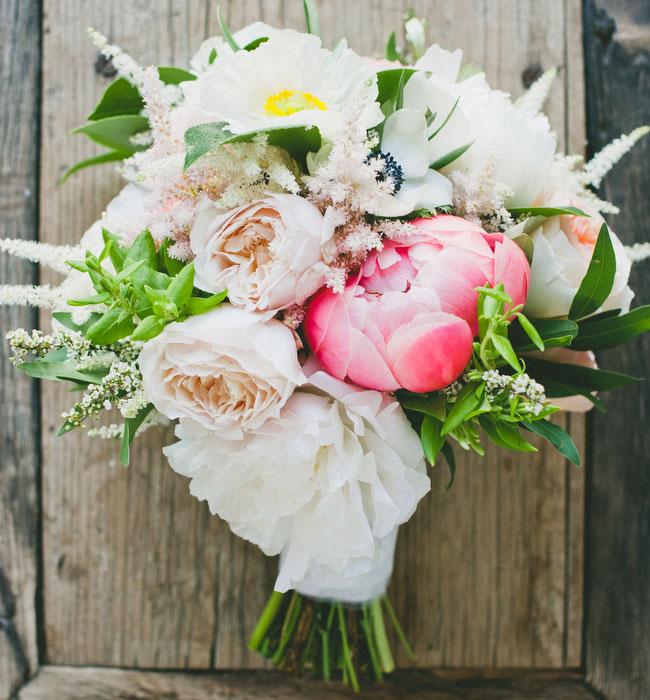 onelove-wedding-04.jpg