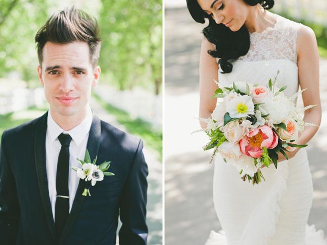 onelove-wedding-05.jpg