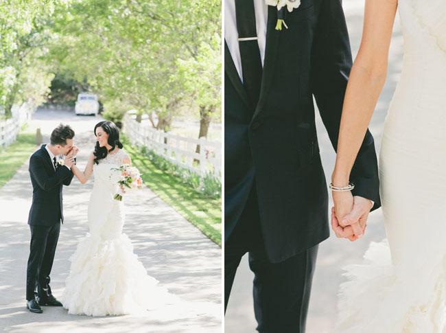 onelove-wedding-07.jpg