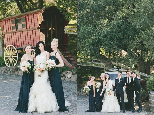 onelove-wedding-12.jpg