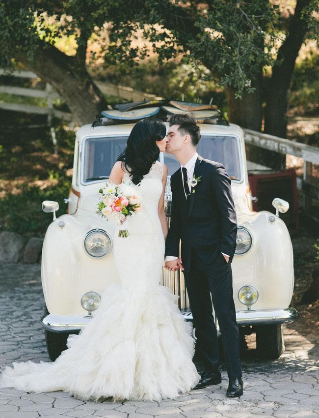 onelove-wedding-14.jpg