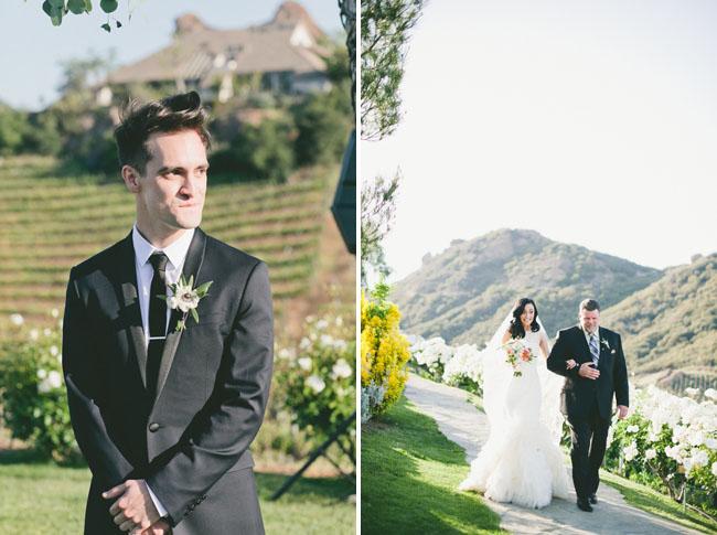 onelove-wedding-15.jpg