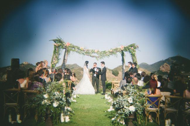 onelove-wedding-17.jpg