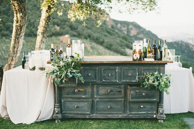 onelove-wedding-23.jpg