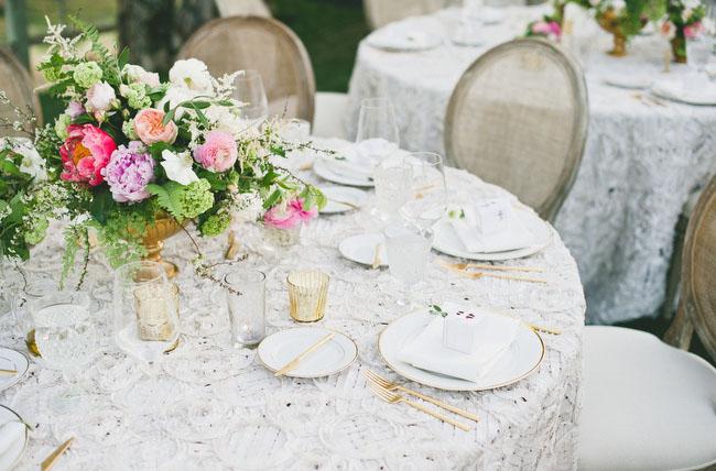 onelove-wedding-30.jpg