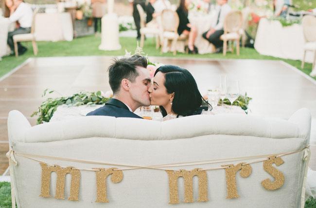onelove-wedding-37.jpg