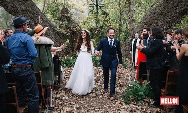 wedding z-z.jpg
