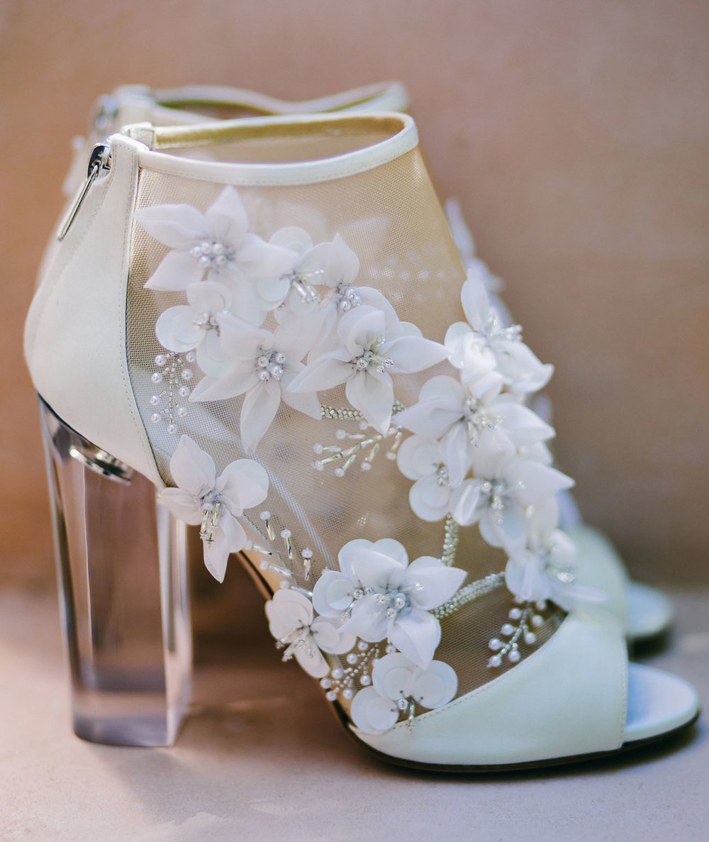 whitneyport-wedding-03.jpg