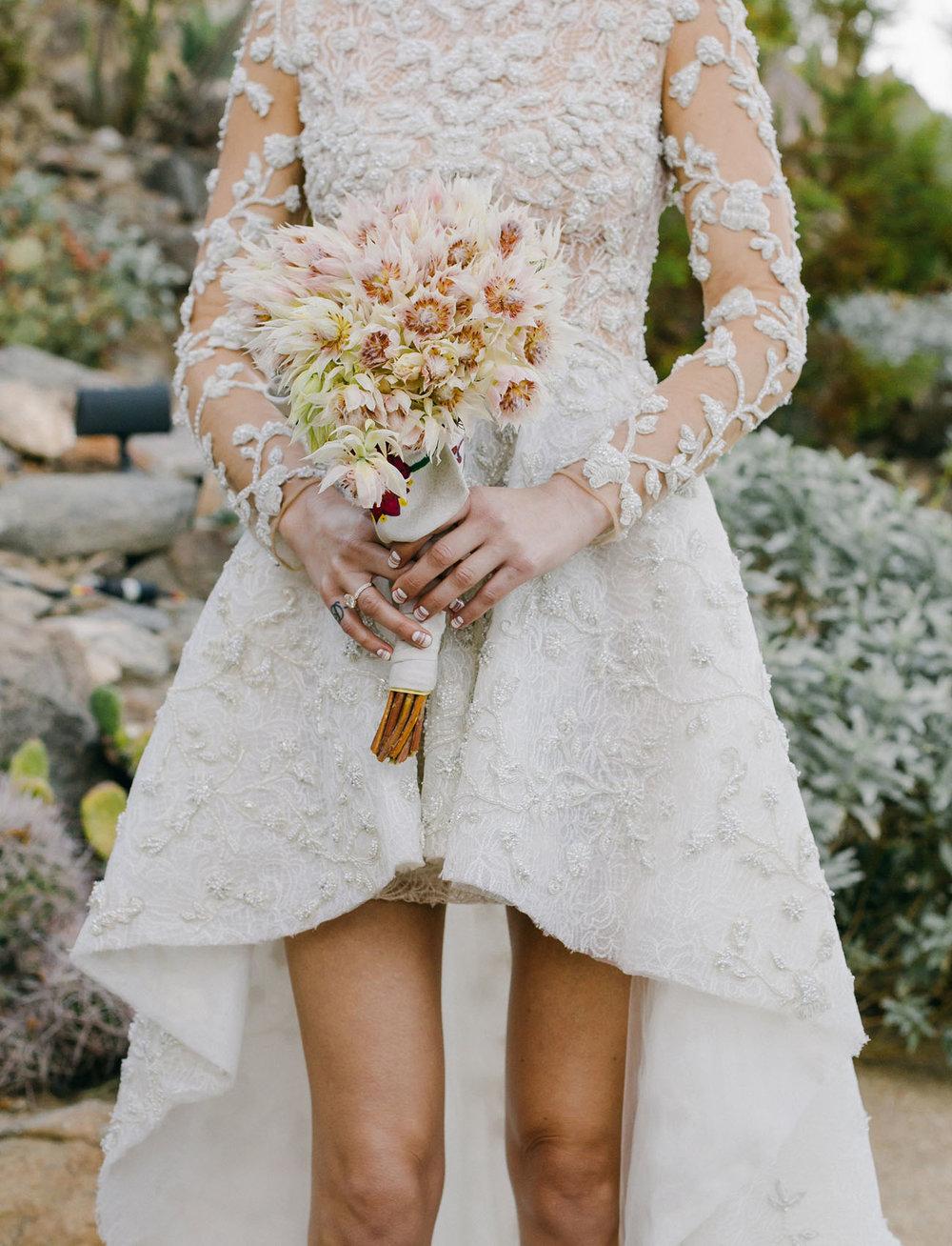 whitneyport-wedding-06.jpg