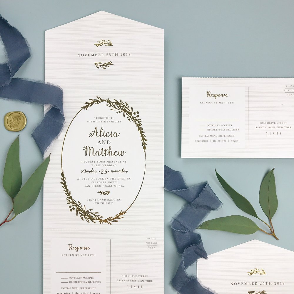 Basic_Invite_Fall_Winter_Wedding