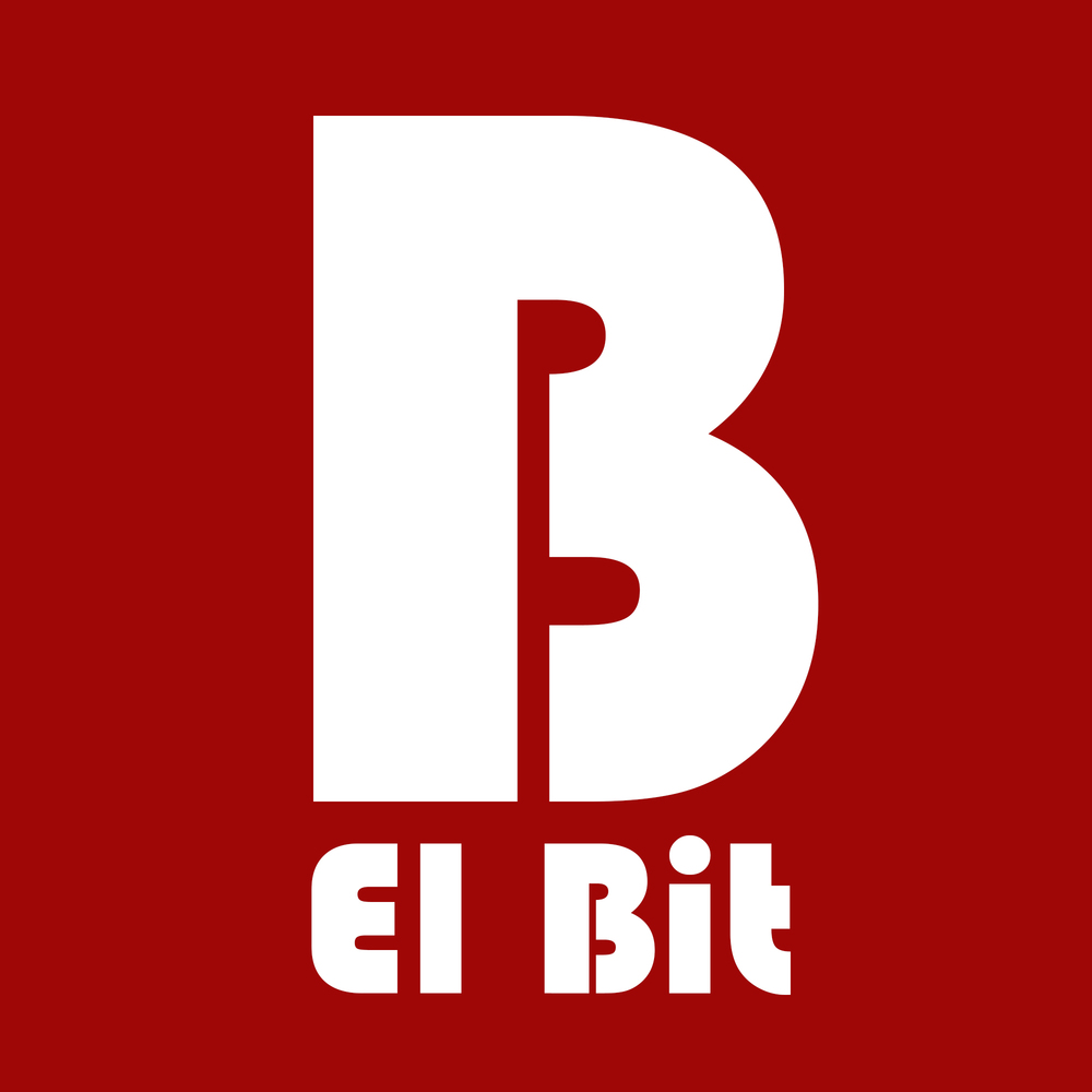 El Bit (Podcast)