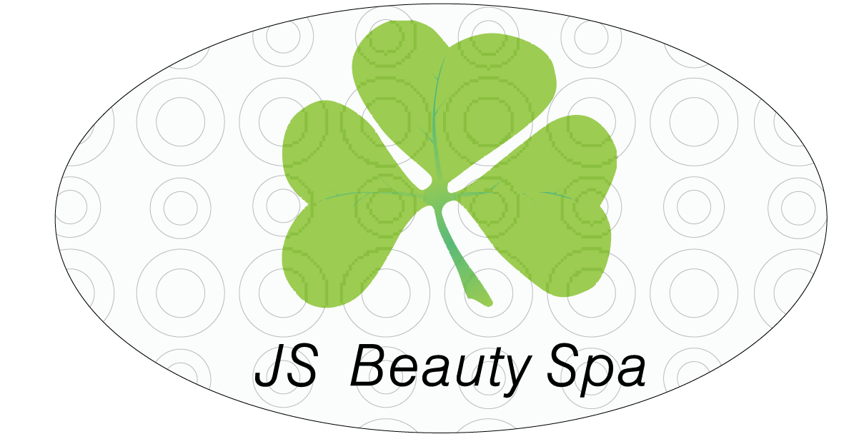 JS Beauty Spa