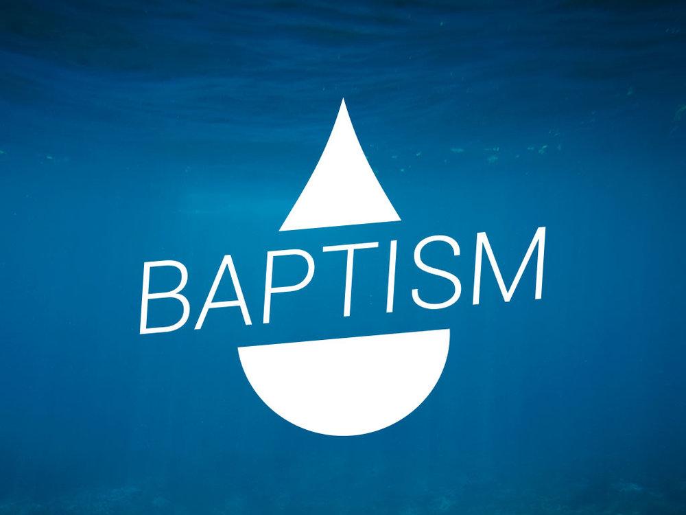 BaptismLogo_1024x768.jpg