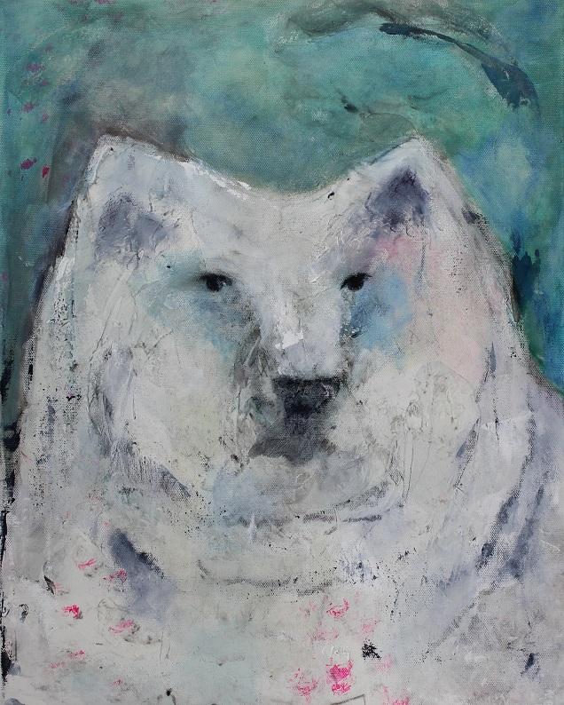 'Sister Bear'