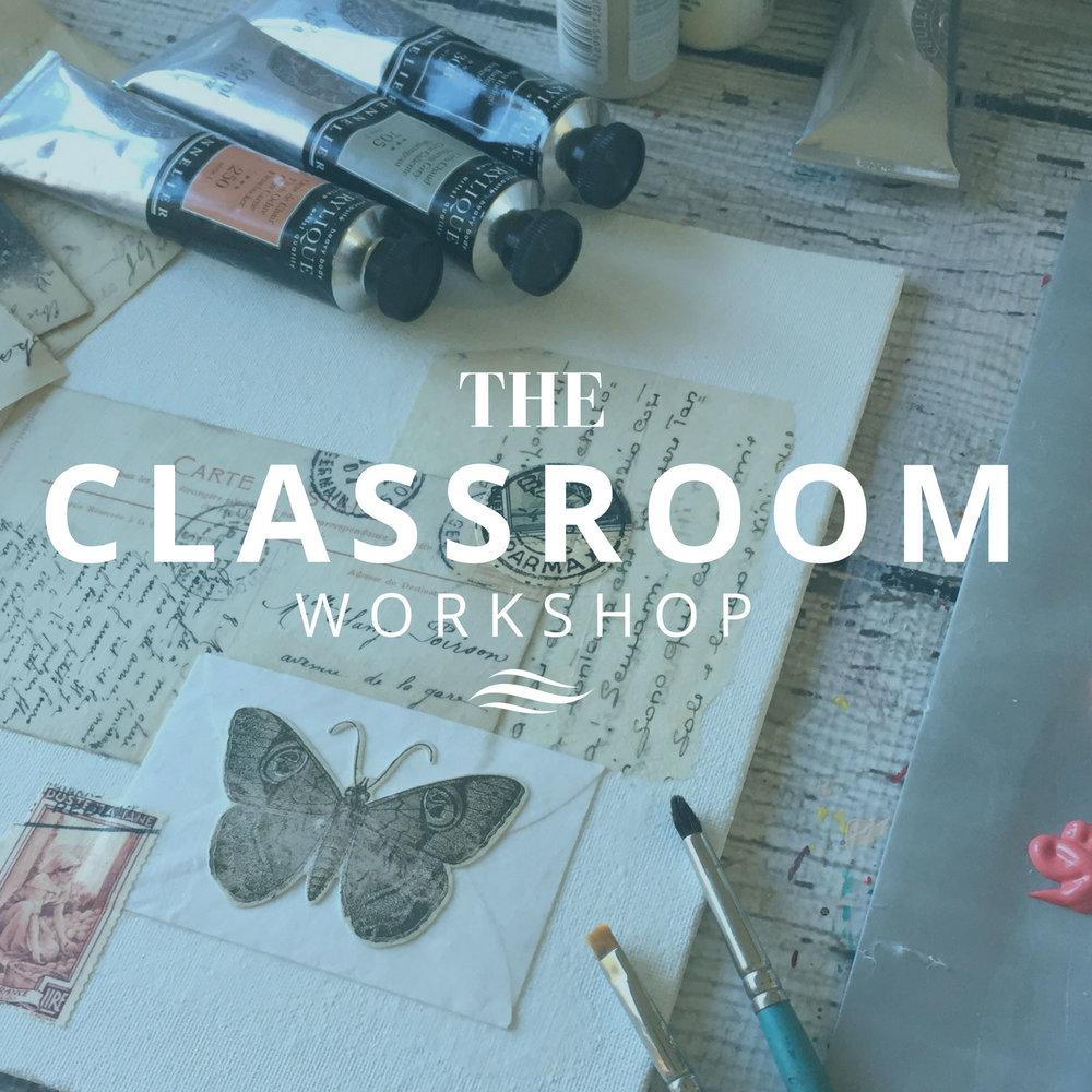 classroom-thumb-1.jpg