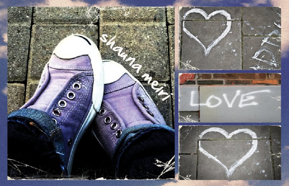 purple shoe logo - full with background.jpg