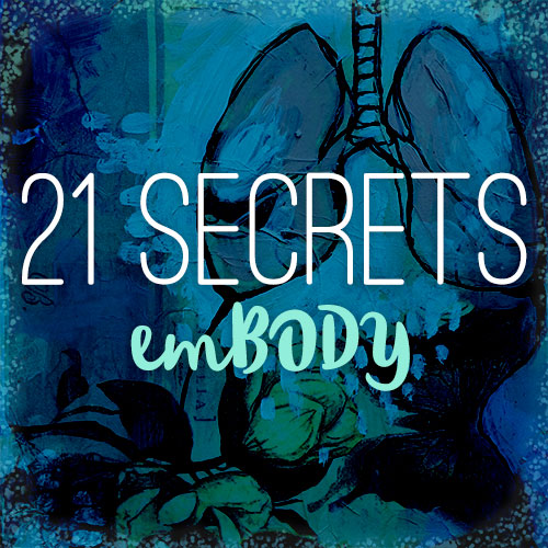 21-SECRETS-2017-emBODY-md.jpg