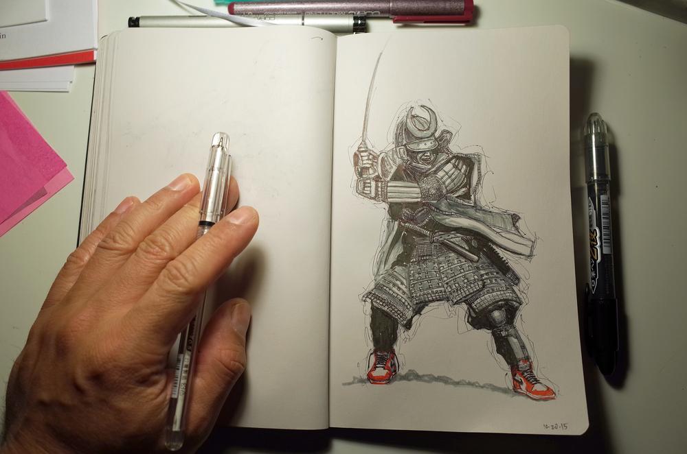 samurai_10.20.15b.jpg