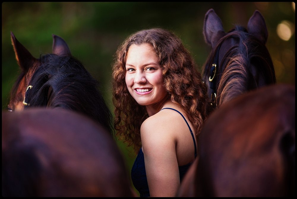 wisconsin-rapids-senior-pictures-Bobbi-K-Photography_0010.jpg