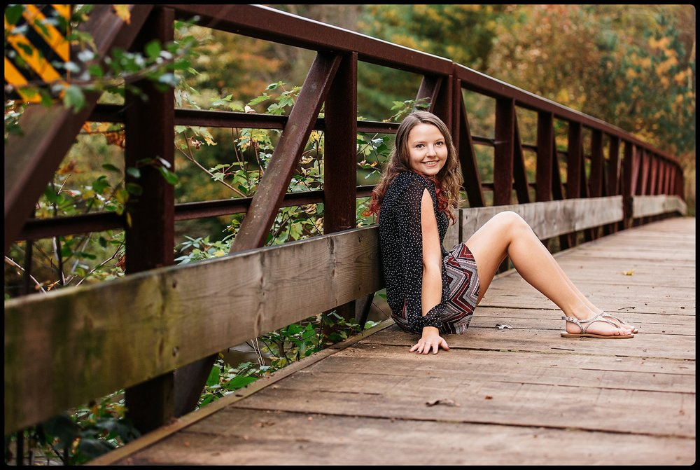 wisconsin-rapids-senior-pictures-Bobbi-K-Photography_0020.jpg